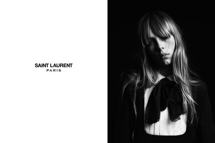 SaintLaurent12
