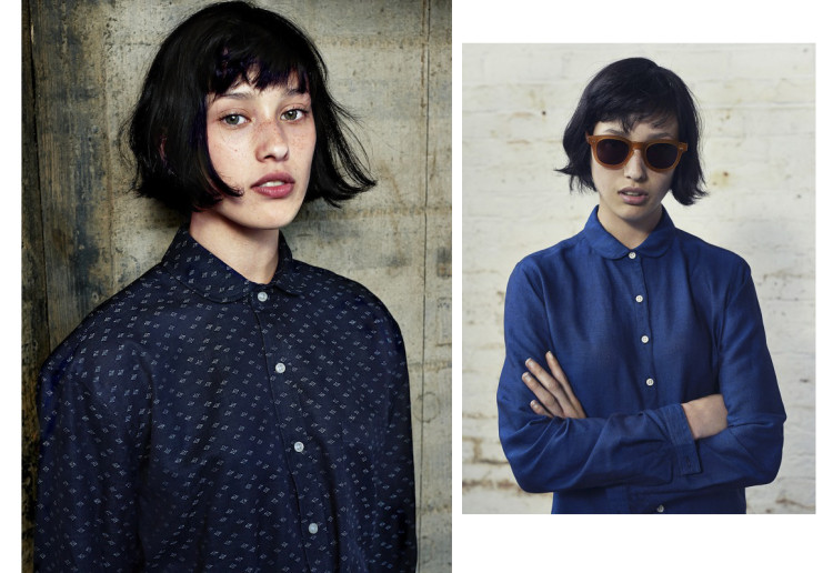 Oliver-Spencer-womenswear-aw13-5 copy