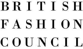 BFC logo