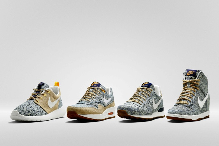Nike_x_Liberty_SU14_Collection_original