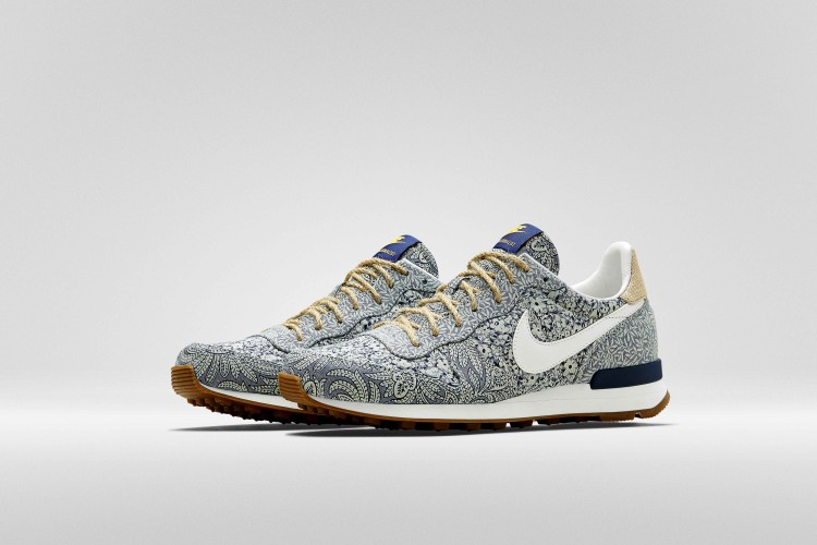 Nike_x_Liberty_SU14_Internationalist_2_original