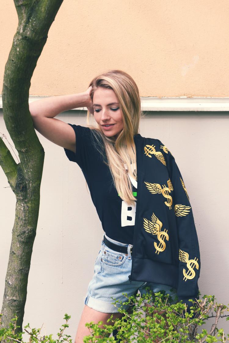 VictoriaStillwell-GirlsinMensWear9