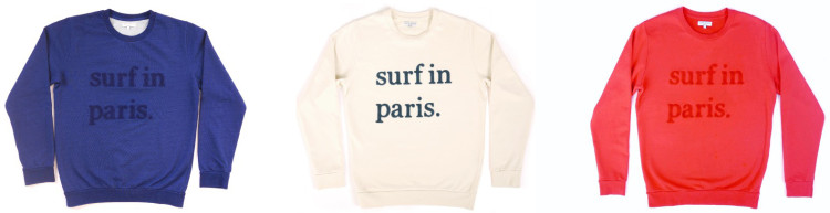 surf-in-paris copy