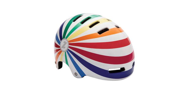 Lazer Sport Street Helmet - £34.99