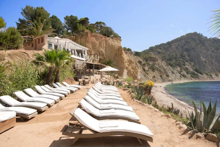 TSJ_AmanteBeachclub_Ibiza_Spain_042