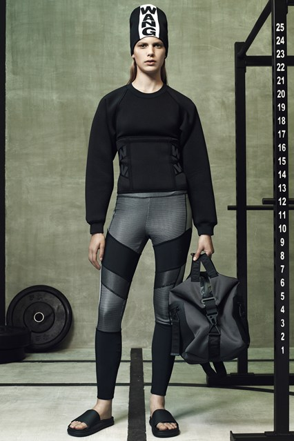 Wang-HM-lookbook-1-Vogue-15Oct14-pr_b_426x639