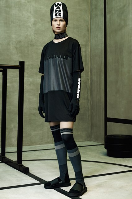 Wang-HM-lookbook-2-Vogue-15Oct14-pr_b_426x639