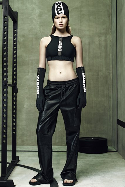 Wang-HM-lookbook-5-Vogue-15Oct14-pr_b_426x639