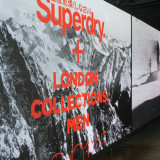 LC:M January 2015 – Superdry